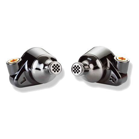 Dorado 2020 Hybrid Ceramic In-Ear Earphones | Campfire Audio