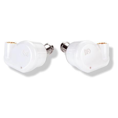 Vega 2020 Ceramic Earphones | Campfire Audio