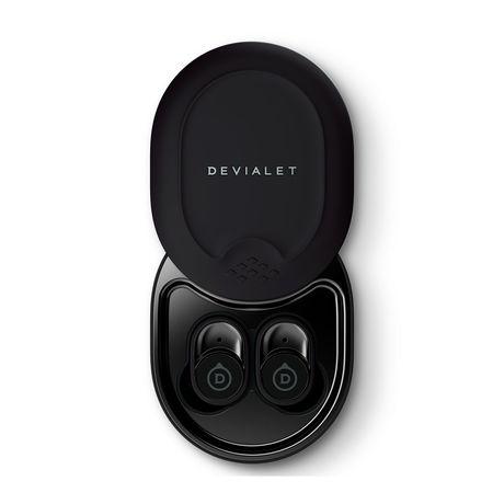Devialet Gemini True Wireless Earbuds | Audio Sanctuary