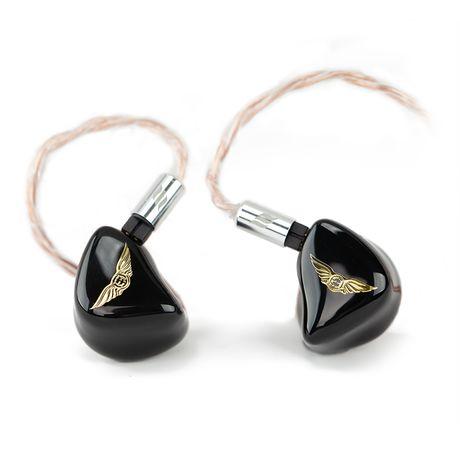 Legend X Universal Fit IEM Earphones | Empire Ears