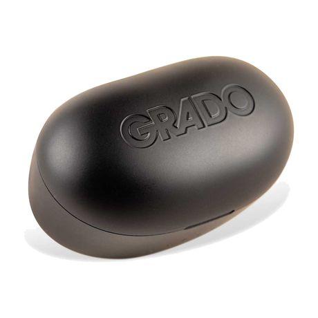 GT220 Wireless Series IEM Earphones | Grado Labs