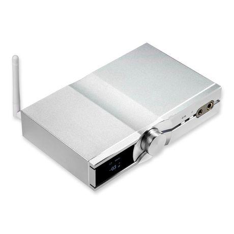 NEO iDSD 3-in-1 DAC / Headphone Amp | iFi Audio