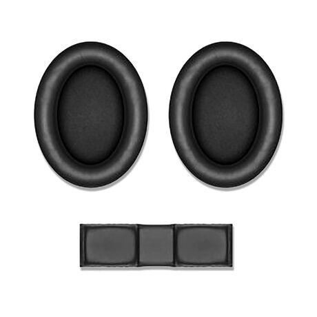HD300 / HDM300 Pro Padding Set (Ear Pads + Headband)   Sennheiser