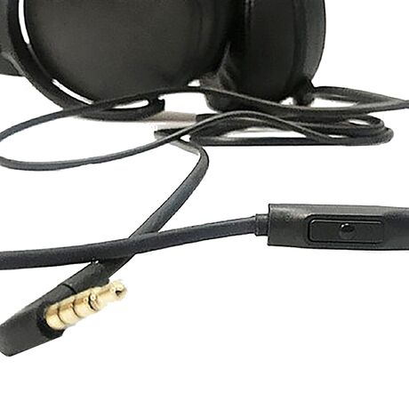 RCS400 Cord Assembly for HD400S Headphones | Sennheiser