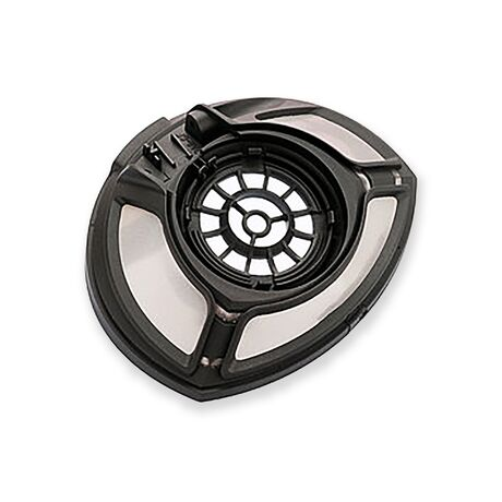 Official HD700 Replacement Acoustic Baffle (Left Side) | Sennheiser
