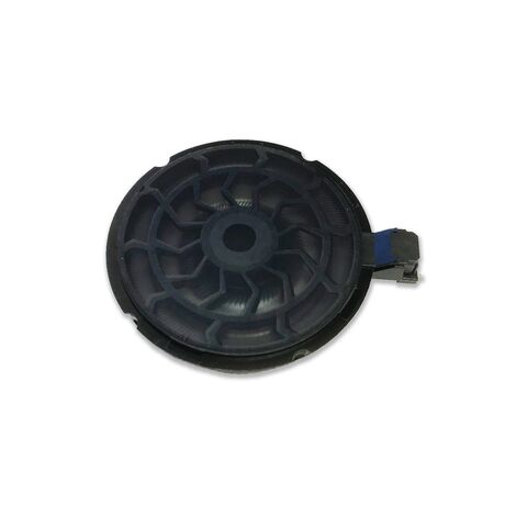 Official HD800S Replacement Ear Capsule / Driver Unit | Sennheiser