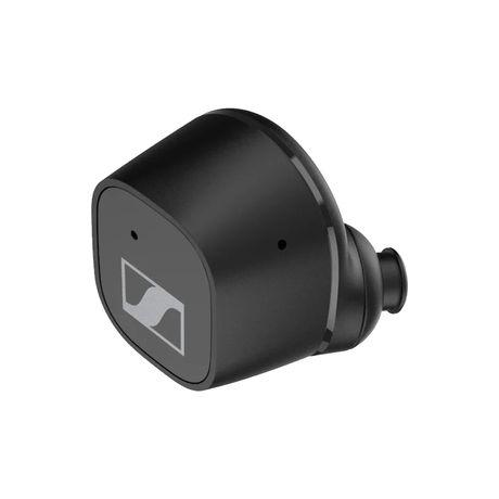 CX 400BT True Wireless In-Ear Earbuds | Sennheiser