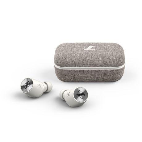Momentum True Wireless 2 In-Ear Earphones | Sennheiser