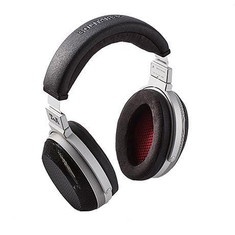 Solitaire P Planar-Magentostatic Headphones | T+A