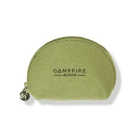Honeydew Single Dynamic Driver IEM Earphones | Campfire Audio