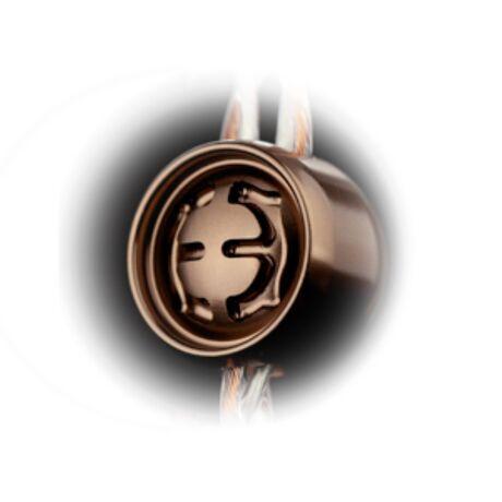 Alpha Hybrid IV IEM Headphone Cable | Empire Ears