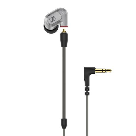 Replacement 3.5mm Unbalanced MMCX Cable for IE300 / IE900 In-Ear Headphones | Sennheiser