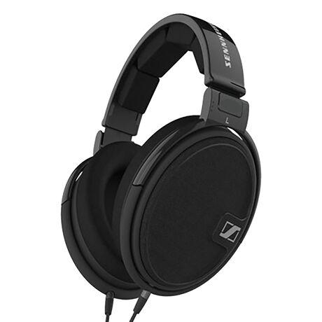 Replacement Capsule for HD600S Headphones   Sennheiser