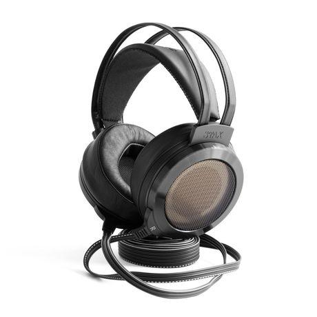 Stax SR-007 II Electrostatic Earspeaker | Audio Sanctuary